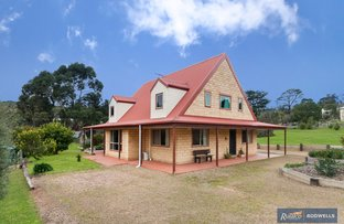 Picture of 119 Rail Street, Heathcote Junction VIC 3758