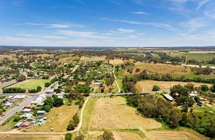 Picture of Lots 2-4 Short Street, Guildford VIC 3451
