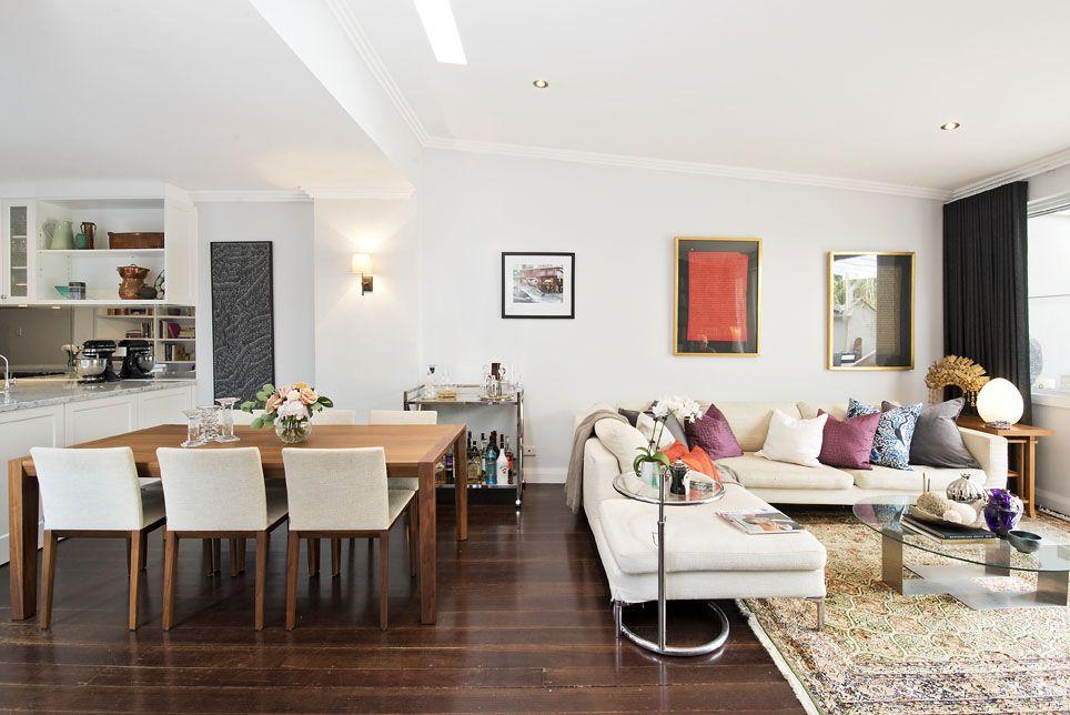 27 Gipps  Street, Paddington NSW 2021, Image 0