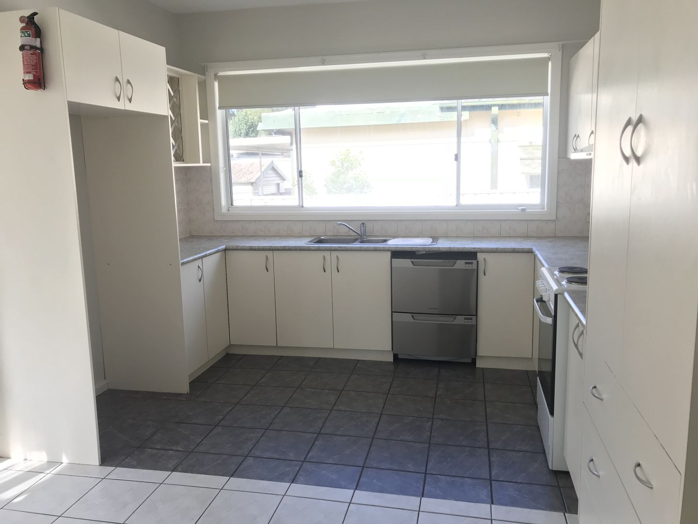 69 Second  Avenue, Kingswood NSW 2747, Image 2