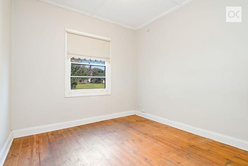 39A Britton Street, West Richmond SA 5033, Image 2