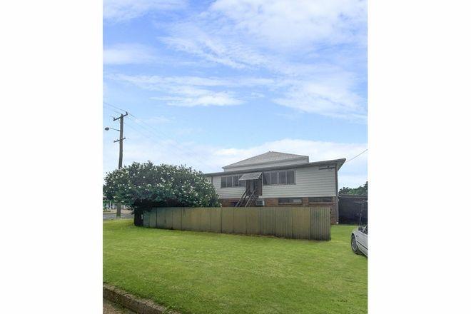 Picture of 2/84 Fraiser Street, NARRABRI NSW 2390