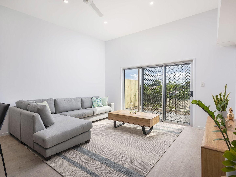 Unit 13 1 Links Court - Villas on Main, Urraween QLD 4655, Image 2