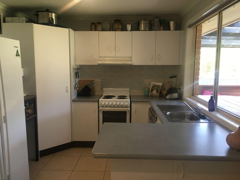 12 Barramundi Avenue, North Nowra NSW 2541, Image 2