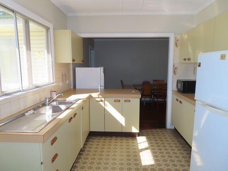 28b Harris Street, Stanthorpe QLD 4380, Image 1