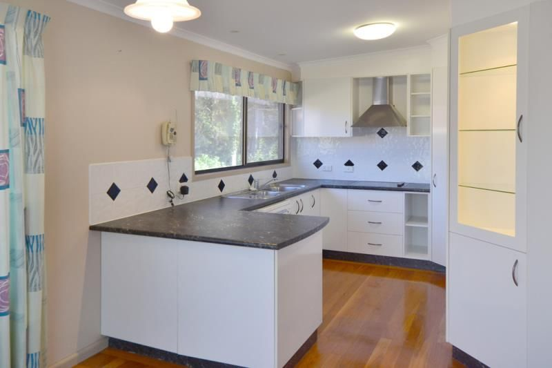3 PETTIT STREET, Port Macquarie NSW 2444, Image 2