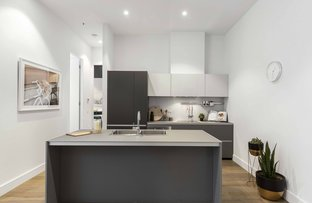 Picture of 908/14 Queens Road, Melbourne 3004 VIC 3004