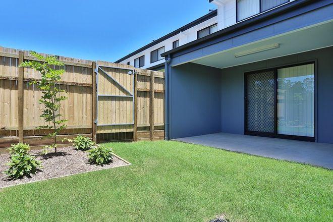 Picture of 2 Emerald Place, BRIDGEMAN DOWNS QLD 4035