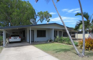 Picture of 6 Webster Street, Bowen QLD 4805