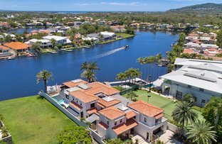 38 The Anchorage, Noosa Waters QLD 4566