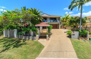 Picture of 4727 The Parkway, Sanctuary Cove QLD 4212