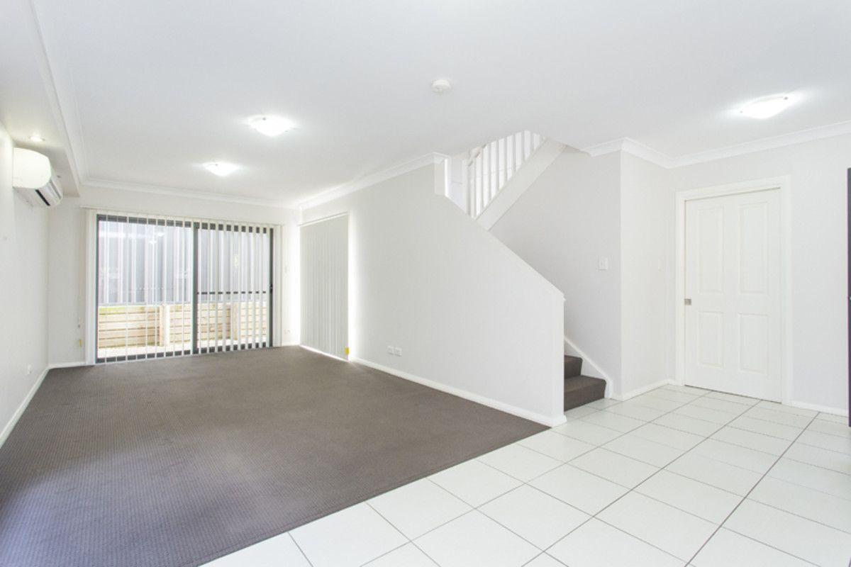 3/9 High Street, Cessnock NSW 2325, Image 2