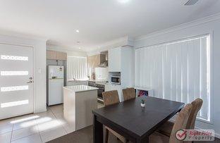 24/33-35 Jellicoe Street, Loganlea QLD 4131