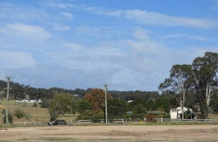 Picture of 2 Bong Bong Road, Mittagong NSW 2575