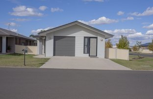 Picture of 63 Cello Court, Chinchilla QLD 4413