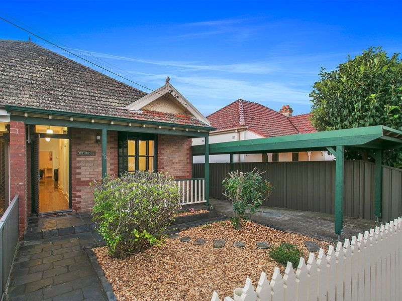 63 Fairview Street, Arncliffe NSW 2205, Image 0