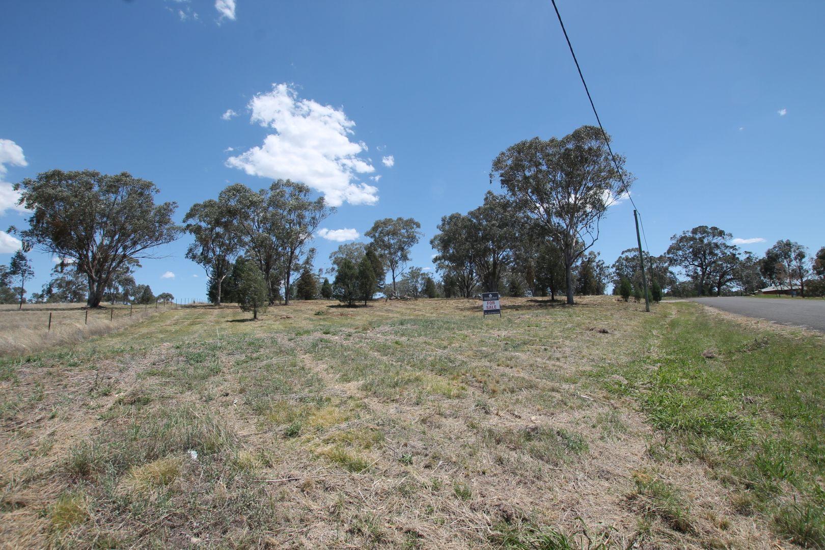 6 Greentrees Drive, Quirindi NSW 2343, Image 2