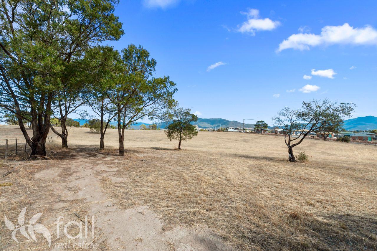 21 Briggs Road, Old Beach TAS 7017, Image 2