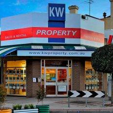 KW Property Sales & Rental