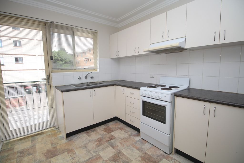 7/4 O'Reilly Street, Parramatta NSW 2150, Image 1