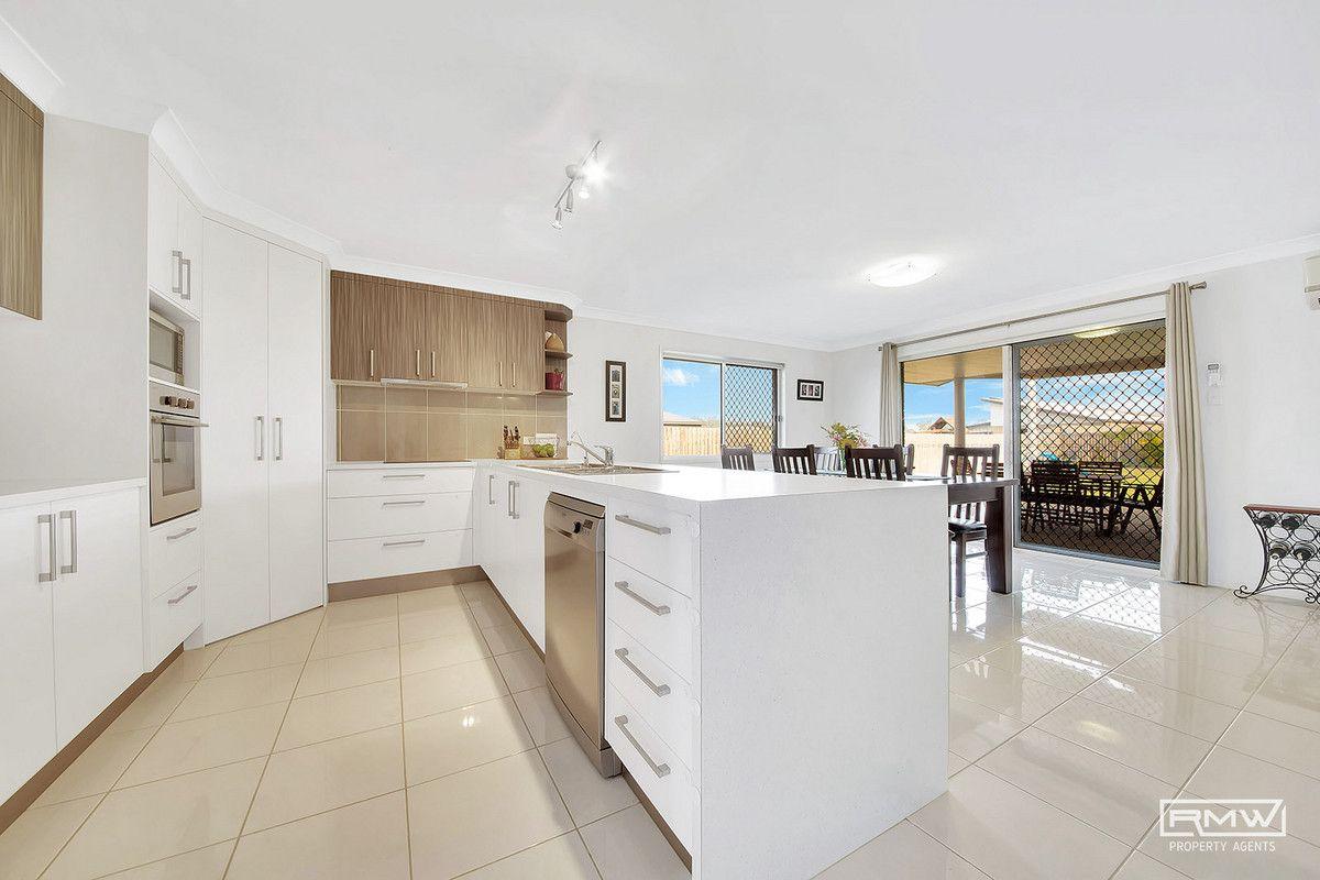 26 Havenwood Drive, Taroomball QLD 4703, Image 1