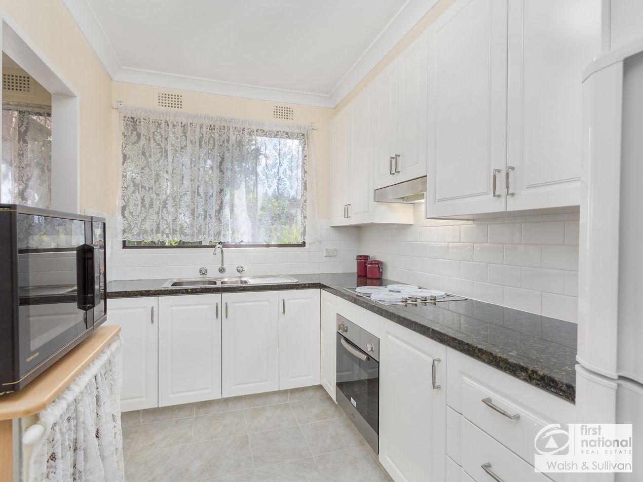 Baulkham Hills NSW 2153, Image 2