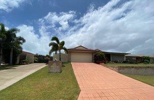 Picture of 67 Saint Joseph Drive, Urraween QLD 4655