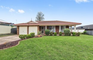 Picture of 2 Baylis Place, North Richmond NSW 2754