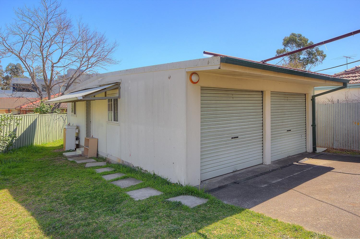1a Rawson Road, South Wentworthville NSW 2145, Image 0