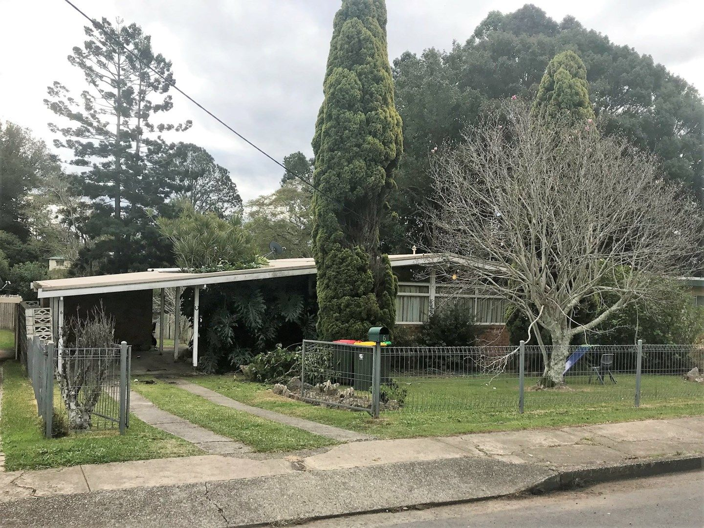 6 Washington Street, East Kempsey NSW 2440, Image 0