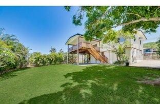 45 Jarman Street, Barlows Hill QLD 4703