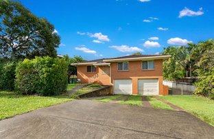 Picture of 15 Marginson Street, Leichhardt QLD 4305