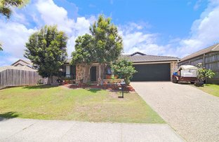 Picture of 63 Jonquil Street, Ormeau QLD 4208