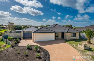Picture of 28 Mokutu Court, Quinns Rocks WA 6030