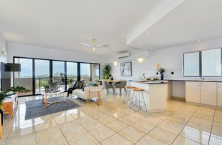 Picture of 26/3 Brewery Place, Woolner NT 0820