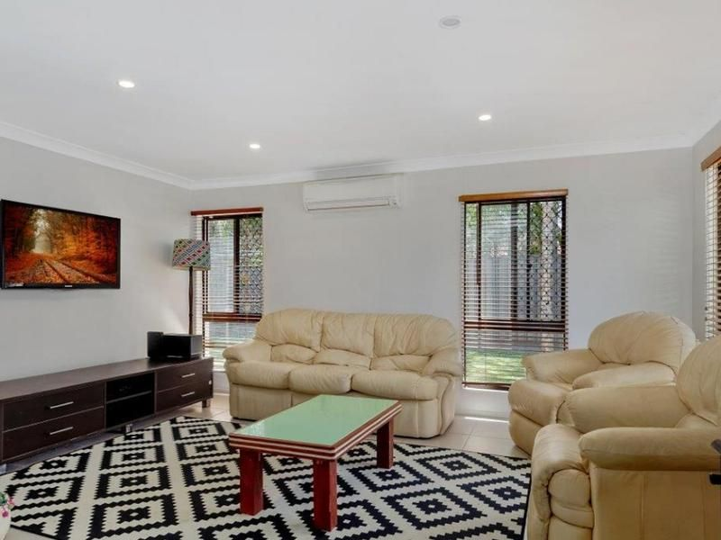 9 Yarrimbah Drive, Nerang QLD 4211, Image 2