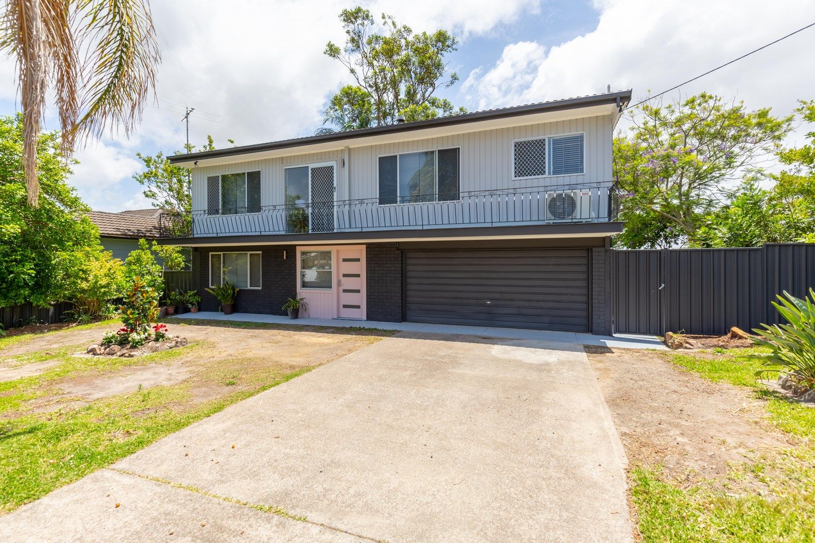 46  East Street, Warners Bay NSW 2282, Image 0