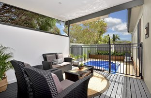 Picture of 38 Paton Street, Woy Woy NSW 2256