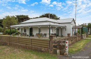 Picture of 2296 Hamilton- Port Fairy Rd, Orford VIC 3284