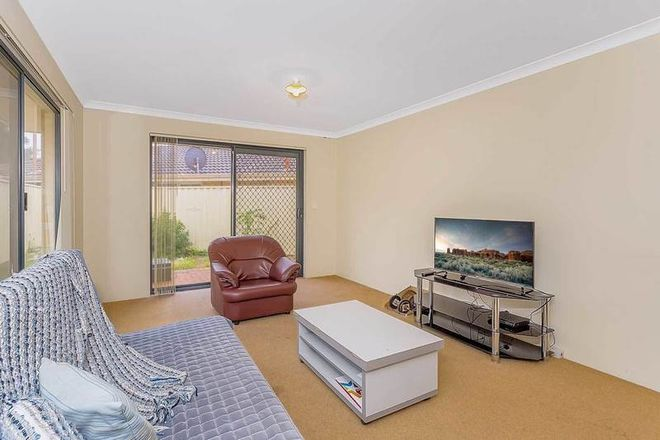 Picture of 222a Hill View Terrace, BENTLEY WA 6102