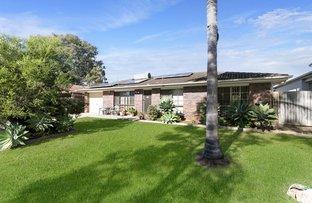 Picture of 84 Bainbridge Street, Ormiston QLD 4160