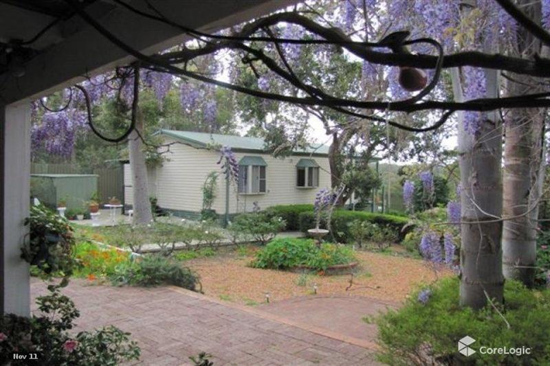11 National Park Road, Swan View WA 6056, Image 2