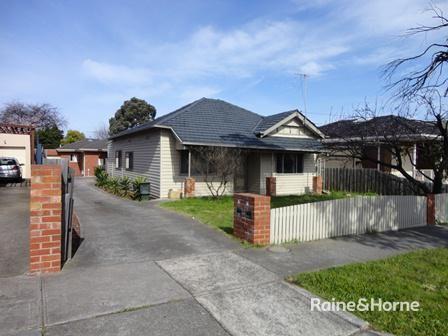 13 Tonkin Avenue, Coburg North VIC 3058, Image 0