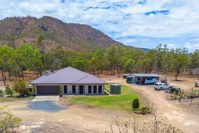 Picture of Lot 9 Oaky Valley Avenue, MUTCHILBA QLD 4872