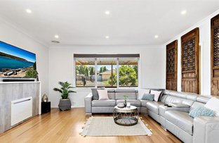 Picture of 48 Oakwood Avenue, Dandenong North VIC 3175