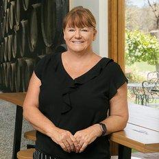 Debra Boxall, Sales representative
