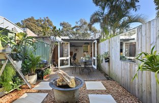 Picture of 26 Flora Street, Erskineville NSW 2043