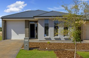 Picture of 20 Booyong Drive, Penfield SA 5121