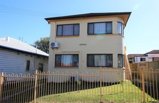 Picture of 2/14 Victoria Street, Mayfield NSW 2304