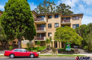 Picture of 7/5-7 Willison Road, Carlton NSW 2218